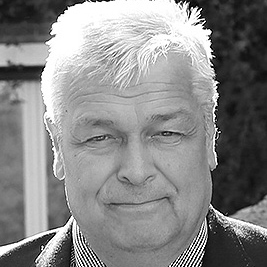 Herbert Bekermann